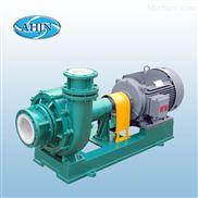 江南FMB200-150-315塑料砂浆泵