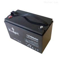 蓄电池小额批发-胶体免维护电池批发