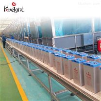 深圳太阳能路灯胶体蓄电池