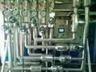 如何承包铁皮管道保温工程