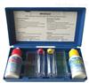 泳池水質測試盒驗水盒