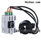 AEW100 -D20X無線計量電表價格