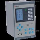 AM5-F微机保护装置供应