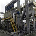 *无锡VOC治理活性炭浓缩催化燃烧