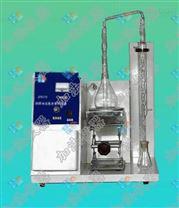 加法潤滑油及燃料油中總氮含量測定器