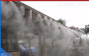 谷耐雾化喷雾加湿专家