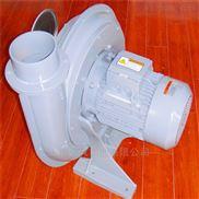 全風TB-150-5透浦式鼓風機
