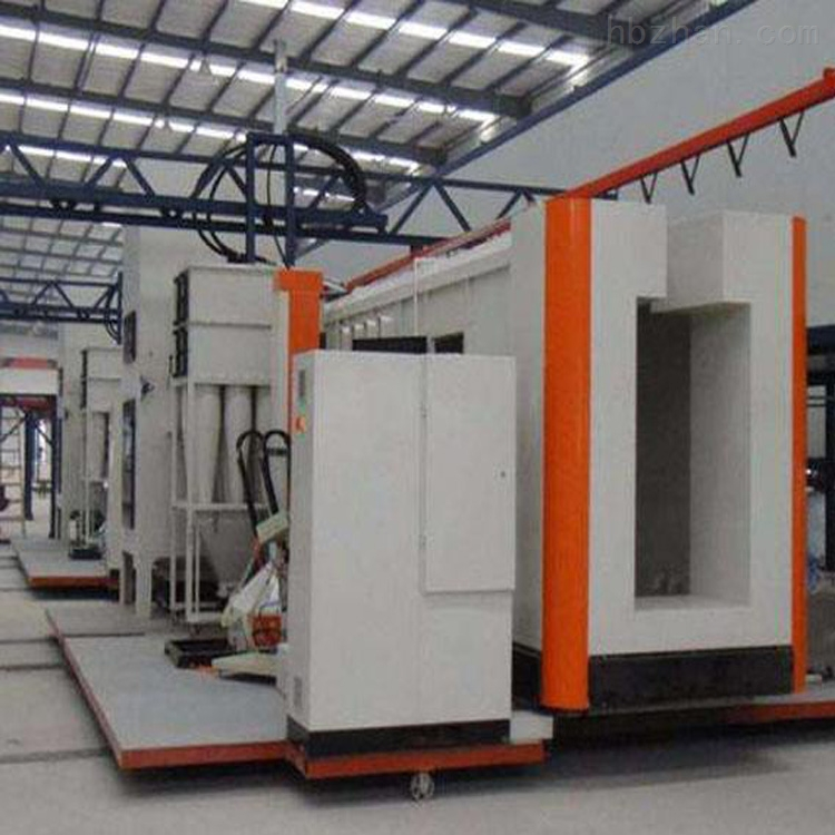 厂家直销滁州废气处理催化燃烧设备价格