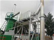 RB200-RC-生活垃圾磁化裂解炉无能耗无烟尘价格低
