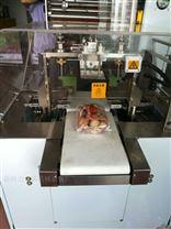 食用菌保鲜包装机