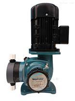 海王星NEPTUNE计量泵NPB系列