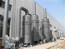 河北立式锅炉脱硫除尘器厂家