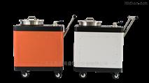 工业废渣处理除渣机设备,液槽清渣机
