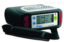 德爾格X-am3000三合一氣體檢測儀