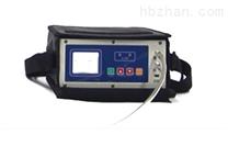 便攜式氧氣濃度檢測儀報警分析儀