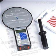 HI3604美国HolIday 工频场强仪