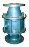 JFA夹套保温阻火器