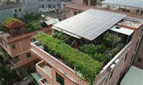深圳市大家有太阳能电池板