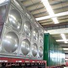 重庆小型一体化污水处理设备厂家定制