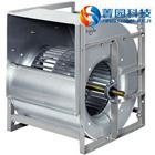 齐全通化亿利达风机SYD560K-H-F生产商