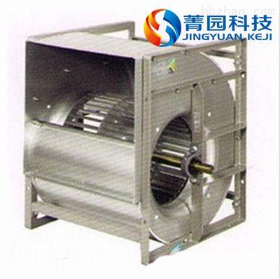 齊全玉樹億利達風機TYZ280L生產商