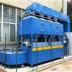厂家直销泰兴石油化工废气催化燃烧装置