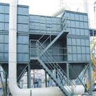 厂家直销如皋涂覆废气催化燃烧VOC处理装置