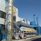 厂家直销海门焦化厂废气催化燃烧VOCS设备