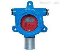 氧氣檢測儀規格