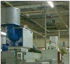 FOM-CR机床油雾净化器,油雾收集处理器