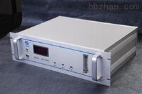 奧氏氣體分析儀