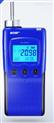 缺氧防護、惰氣保護焊接手持式氧氣檢測儀