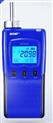 手持式氮氣純度檢測儀