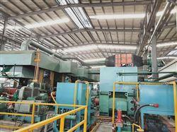 FOM-CR金科油雾收集器,油雾回收装置