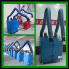 金科工业焊烟净化器