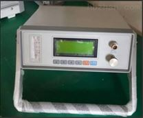 溫室氣體分析儀