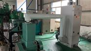 FOM-EP真空泵油雾回收净化设备