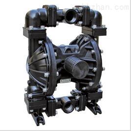 MORAK气动片阀泵