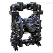 隔膜泵计量泵