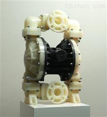 化工隔膜泵