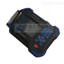 智能蓄電池電導測試儀