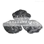 厂家直供铁碳填料 不钝化铁碳微电解填料 高效处理