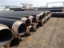 廊坊高密度聚乙烯保温管厂家供货
