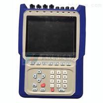 智能光数字继电保护测试仪