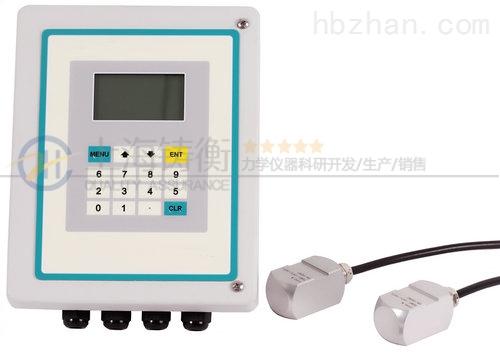 石油化工流量计,石油化工专用流量计SGTF1100-EC