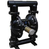 MK25AL-SS耐腐蚀自吸泵