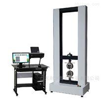 微機屏顯式鋼絞線拉力試驗機