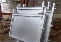 不锈钢渠道闸门/铸铁闸门供应