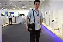 菲康AED 直采价格低