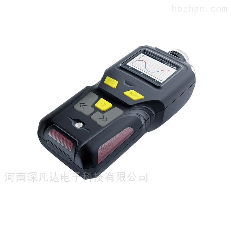 手持式臭氧气体检测仪CFD500-O3